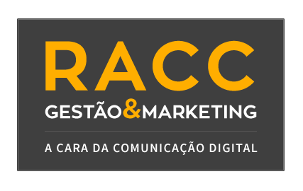 RACC Gestão e Marketing