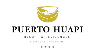 Puerto Huapi Resort & Residences